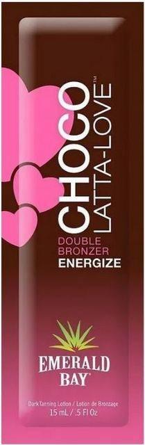Choco-Latta-Love
