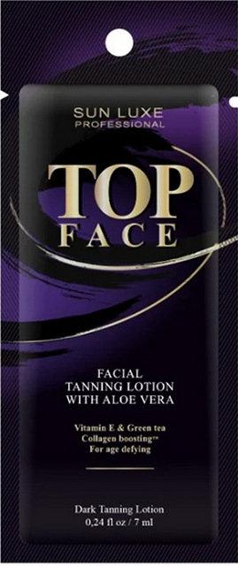 Top face, 7 мл