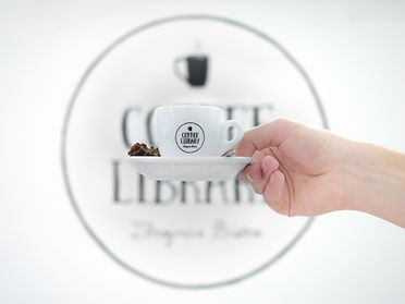 Coffee_Library_Zbrojnice-31.jpg
