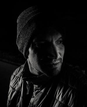 portraits-30.jpg