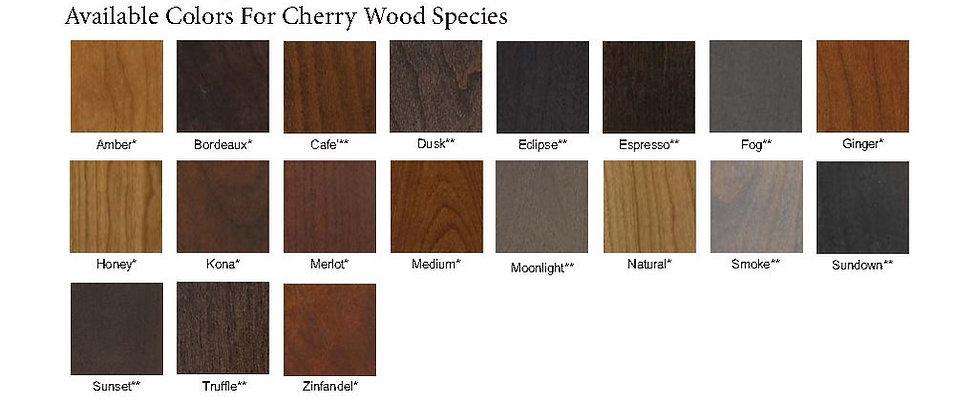 Cherry Colors.jpg
