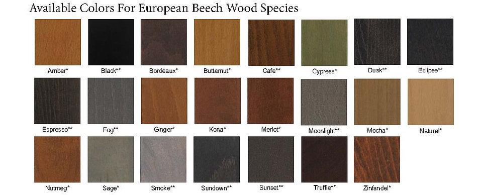 European Beech Colors.jpg