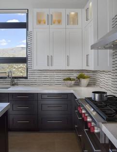 kitchen-glass-inserts-detail-spirit-door