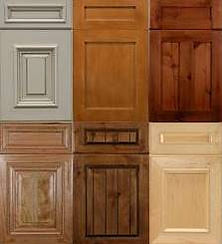 Multilple Doors Select.jpg