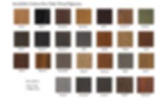 Oak Colors.jpg