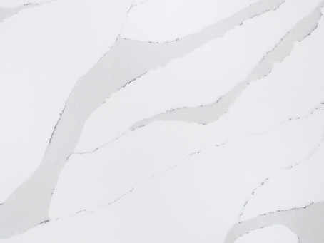 What is the difference between granite and quartz countertops?