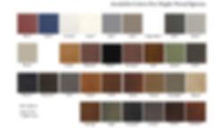 Maple Colors.jpg