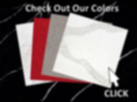 Quartz Color Select Picture.jpg