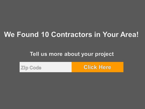 Contractor Connection Services