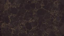 Antique Limestone