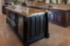Kitchen Cabinets in Goodyear, Arizona