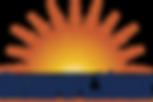 SWVCC sun SW color.png