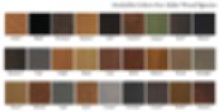 Alder Colors.jpg