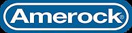 Amerock Logo_RGB.png