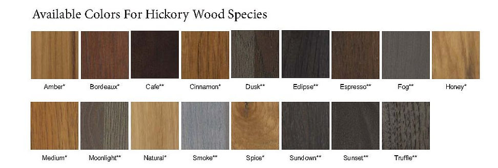 Hickory Colors.jpg