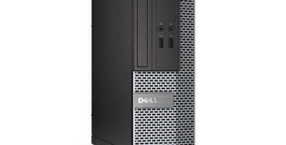 3020 SFF i5-4590/8GB/500GB/W7P