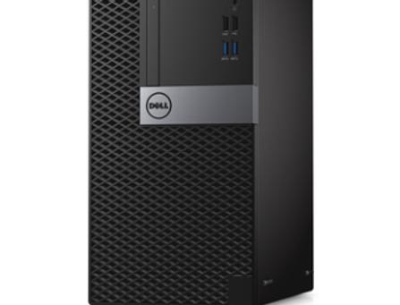 7040 MT i5-6500/4GB/256GB-SSD/DVDRW/W10P