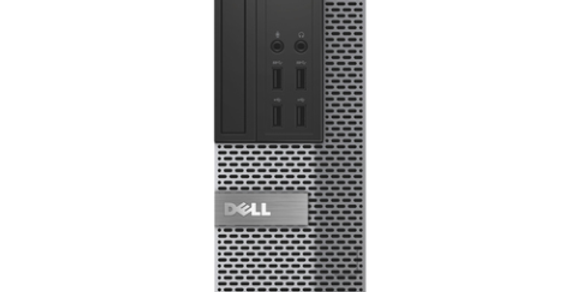 7020 SFF i5-4590/8GB/500GB/DVDRW/W10P