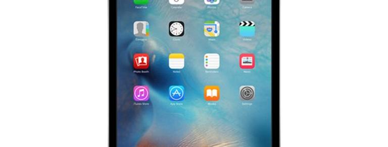 Apple iPad mini 4 Wi-Fi + Cellular