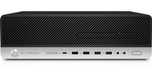 800 G3 SFF i5-6500/8GB/256GB-SSD/DVDRW/W10P