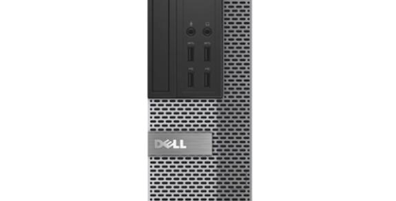 7020 SFF i5-4590/8GB/250GB/DVDRW/W10P