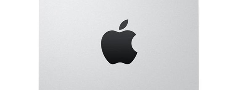 Apple Mac mini - Core i5 2.3 GHz