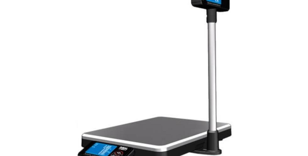 Pos Balance DPOS 400