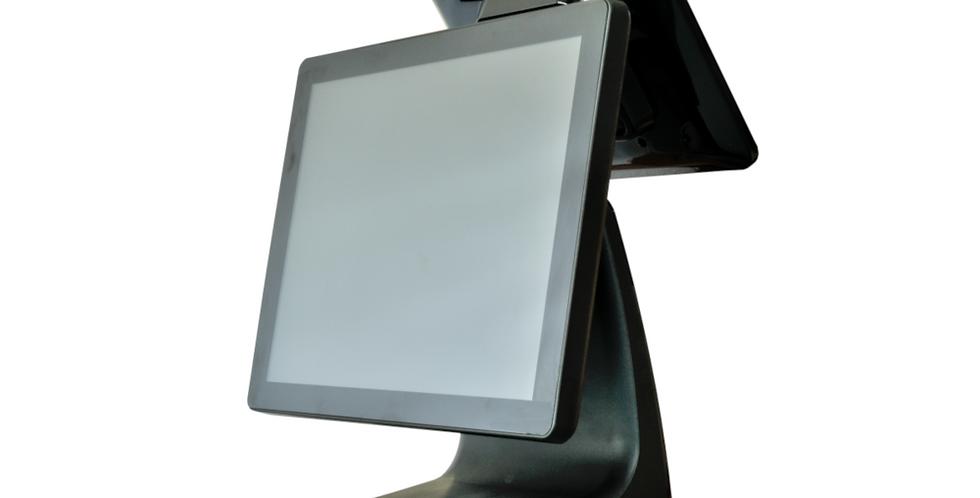 Computer Tactille V3 i5