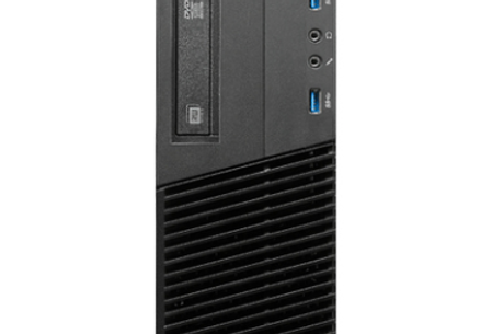 M93p SFF i7-4770/16GB/500GB-SSD/W10P