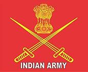 Indian-Army (1).jpg