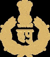 haryana-police-logo-B52D79B5A9-seeklogo.