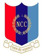 ncc1_edited.jpg