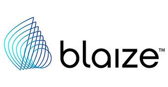 BLZ-Logo-RGB-Black.jpg