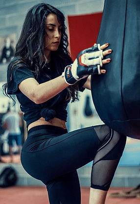 Krav-Maga-Training-web-35.jpg