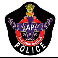 Appolice(emblem).png