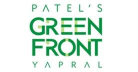 green-front_logo.jpg