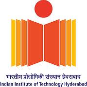 IIT Hyderabad Logo_Final Design.jpg