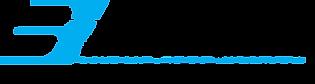 BEL-logo.png