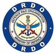 DRDO-logo_Social_News18_edited.jpg