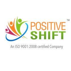 positive-shift-gachibowli-hyderabad-corp