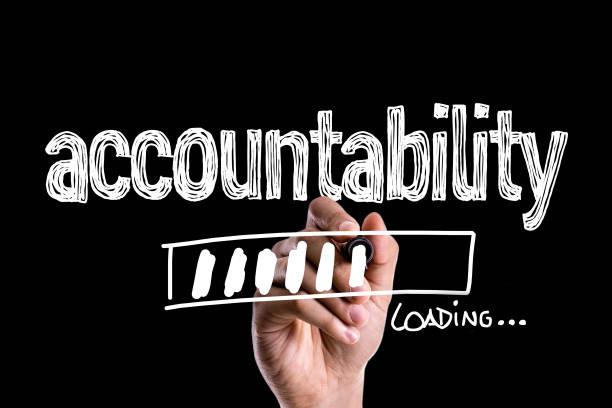 Social Justice Accountability