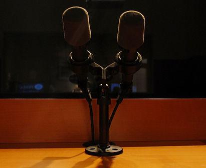 FEMA_-_39463_-_Microphones_at_the_podium