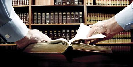 reading-book-1.jpg
