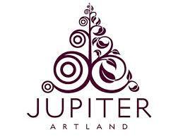 Jupiter artland.jpg