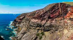 Porto Santo morenos