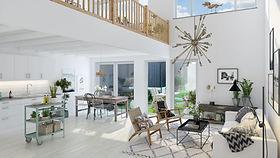 Skane_rindu_majas_3_Nordic_Homes.JPG