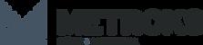 METROKS_logo_color4.png