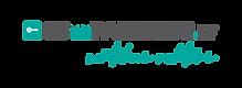 SBunPartneri_Logo_ar_Devizi-(1).png