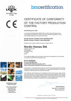 CE_Sertifikats.jpg