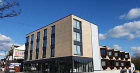 Southampton_Nordic_Homes1-1000x520.jpg